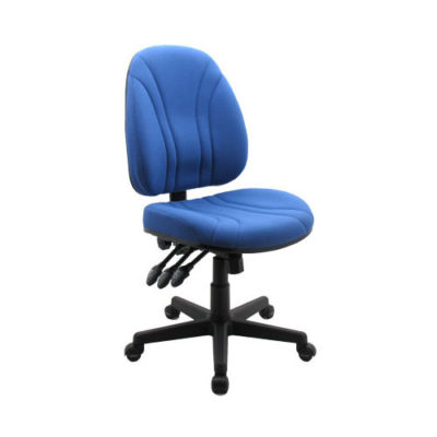 Arteil Office Chairs Perth Australia
