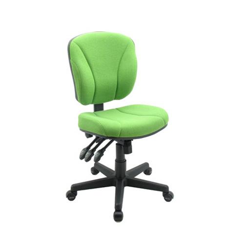 Kab ACS Executive - 24/7 Heavy Duty Chair